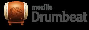 800px-drumbeatlogo