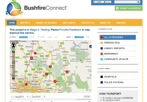 bushfire-connect1