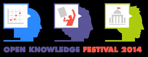 okfest logo
