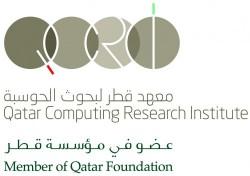 2015 LOGO QF-QCRI