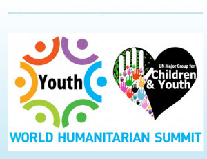 World Humanitarian youth Summit