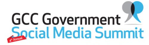 Gcc Government Social Media Summit