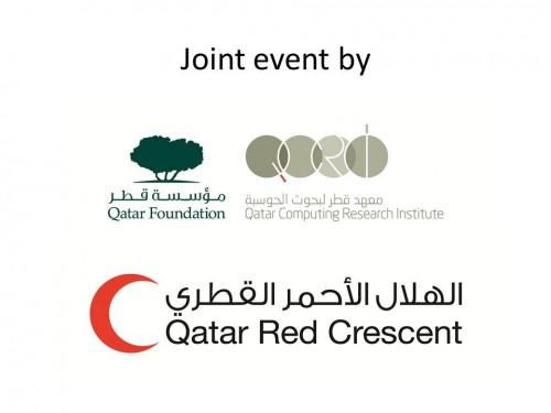 QRC-QCRI Co Branded Logo