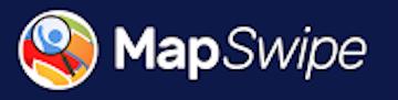 mapswipe_lockup_whiteblue larger