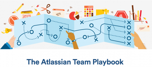 Atlassian site